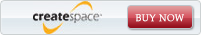 Kaufen von CreateSpace
