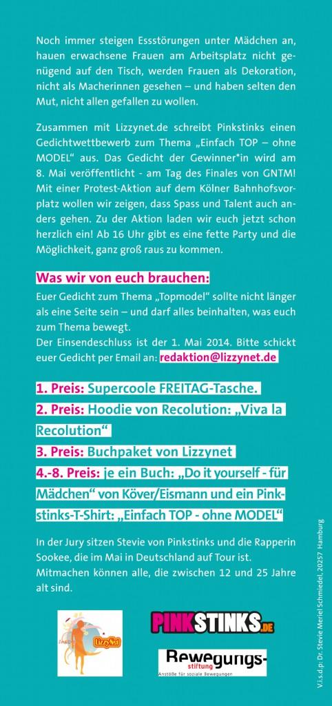 140317_Flyer_Gedichtwettbewerb_RZ2_S2