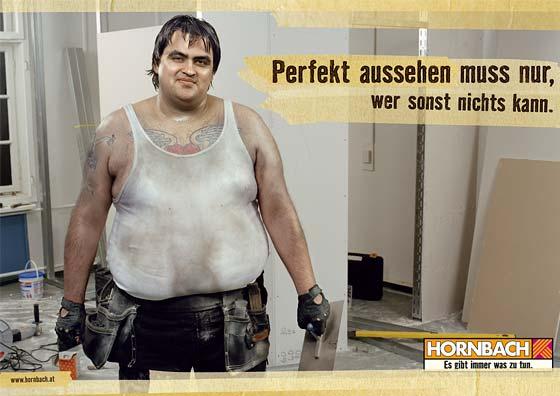 Online dating deutschland girl