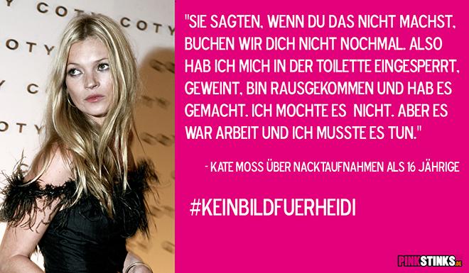 Heidiwatch 7