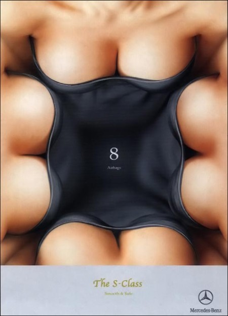 mercedes_s-klasse_commercial_8_airbags
