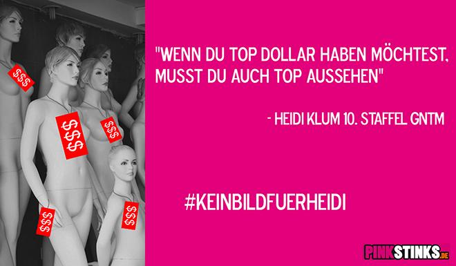 Heidiwatch8v1