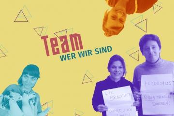 160331_Team_Illu_neu_ohne_T