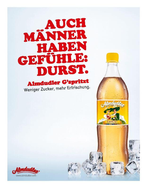 Negativ Beispiele Pinkstinks Germany