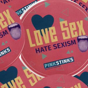 lovesexstickershop