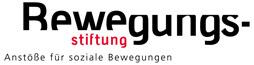 Logo-Bewegungsstiftung254x65