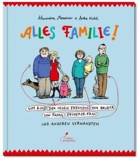 Alles Familie