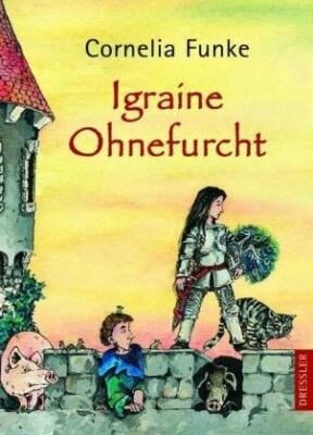 2a0cdc6778408f Kinderbücher ab 9 Jahren Archive - Pinkstinks Germany