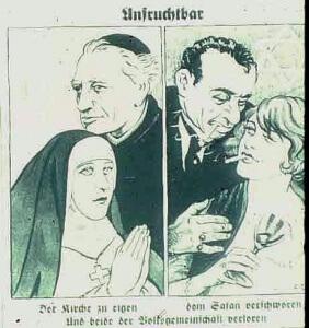 Stürmer 1936