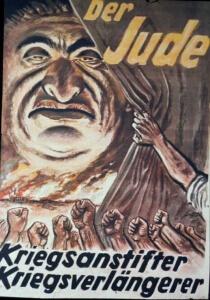derjude 1940