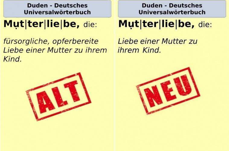 Zeiten ändern Sich Langsam Pinkstinks Germany