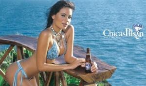 beer-venezuela-l