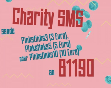 Charity SMS1