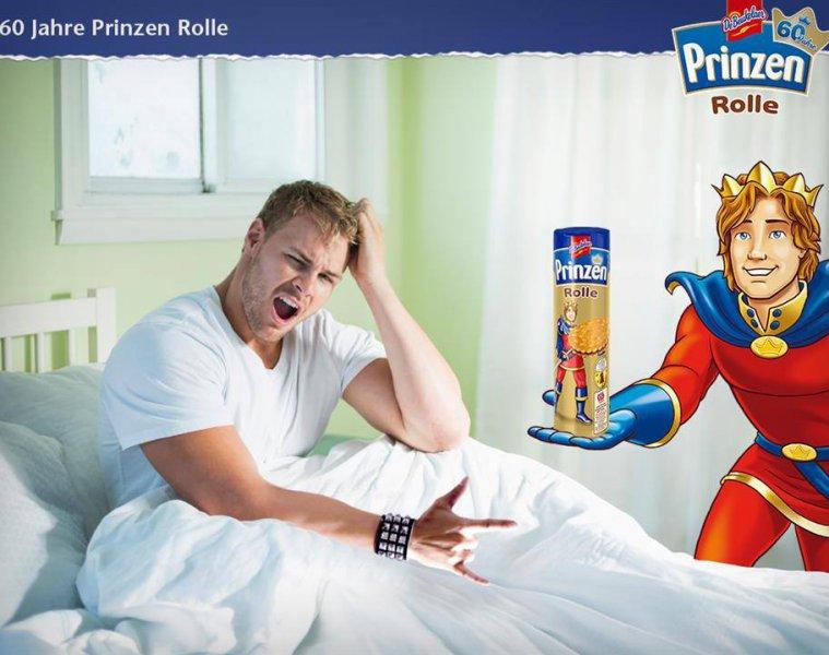 Prinzenrolle 1