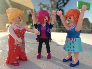 Feministinnen-Blog2