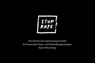 stoprape-1