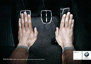 feel-the-drive