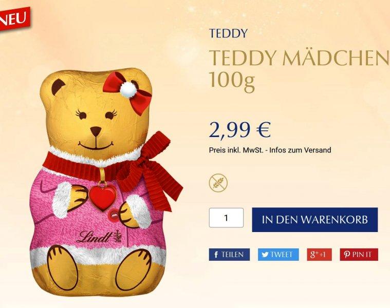 lindt-teddy-maedchen