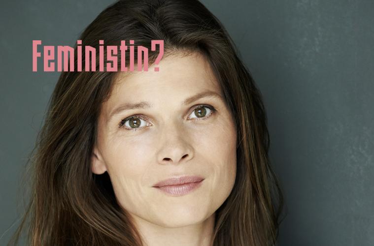 Pinkstinks Und Die Prostitutionsdebatte Pinkstinks Germany