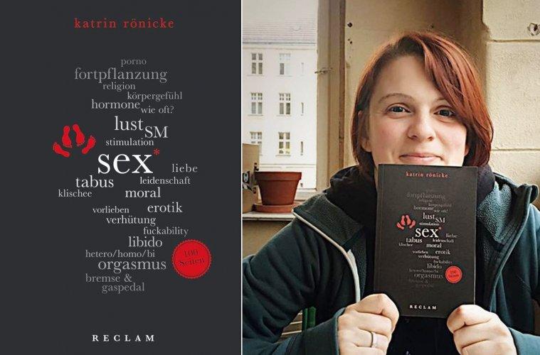 Freie Sex Seiten
