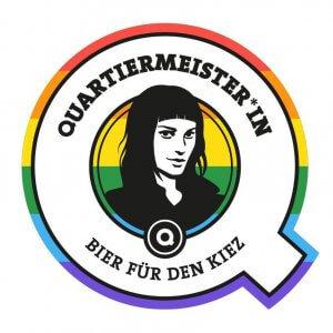 Quartiermeister – Bier für den Kiez und den THC