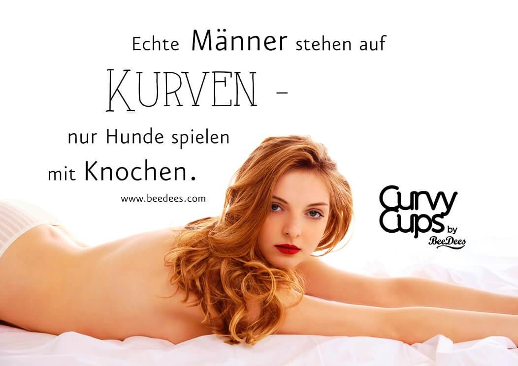 Beste FKK-Girls