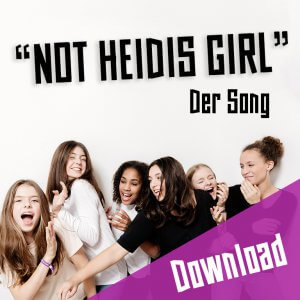 Not Heidis Girl