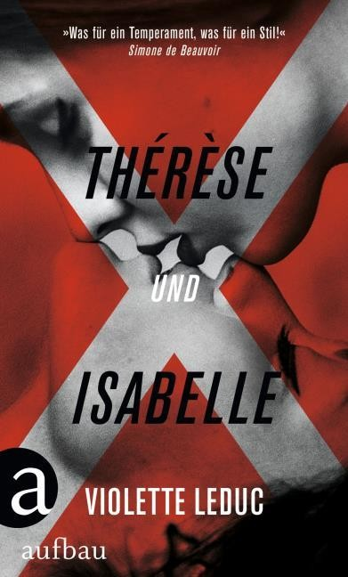 Therese und Isabelle