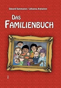 Das Familienbuch